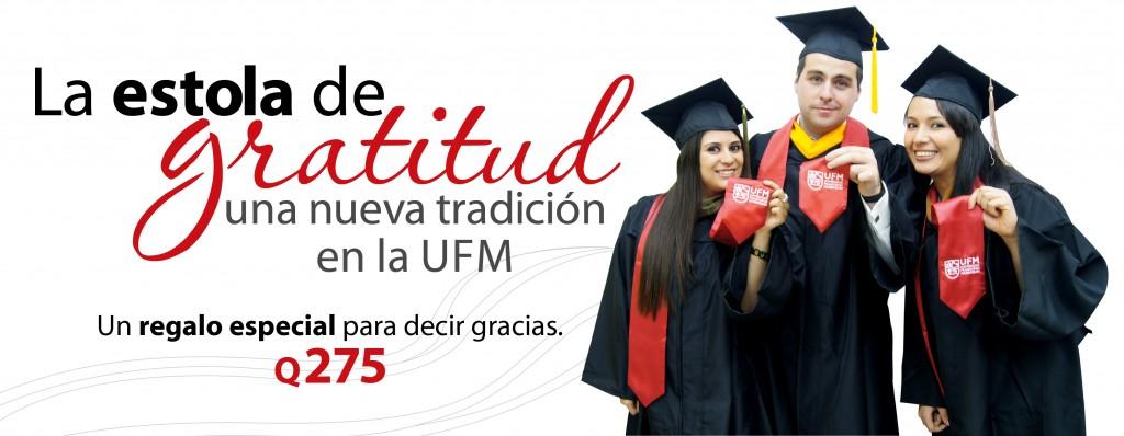 Diseno_MiU-Estola_de_Graduaciones_(1)